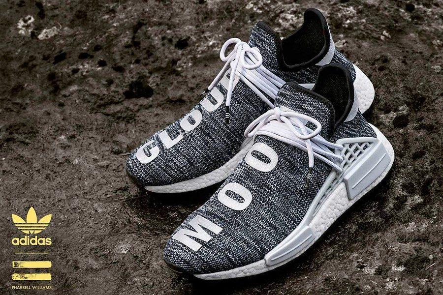 adidas-pw-human-race-nmd-trail-x-pharrell-williams-03