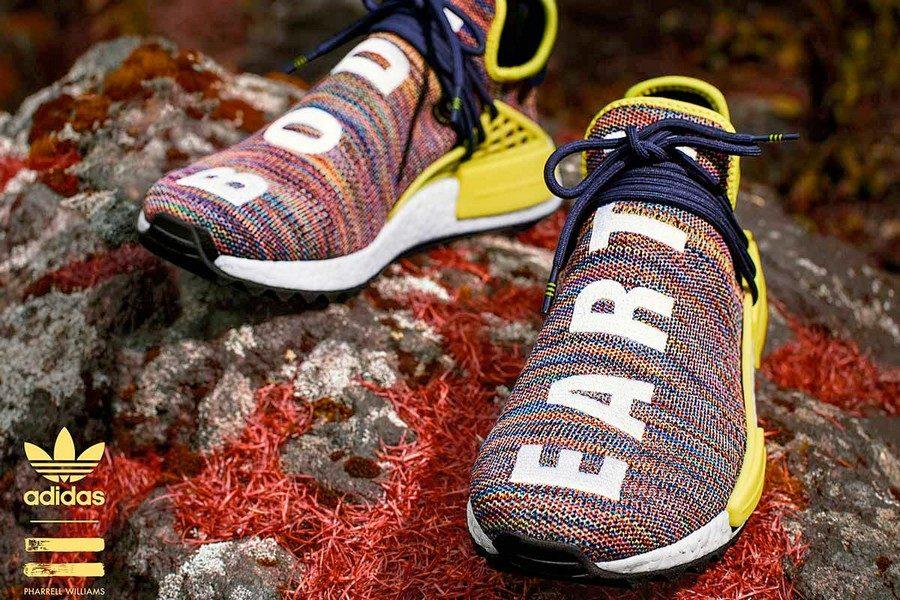 adidas-pw-human-race-nmd-trail-x-pharrell-williams-04
