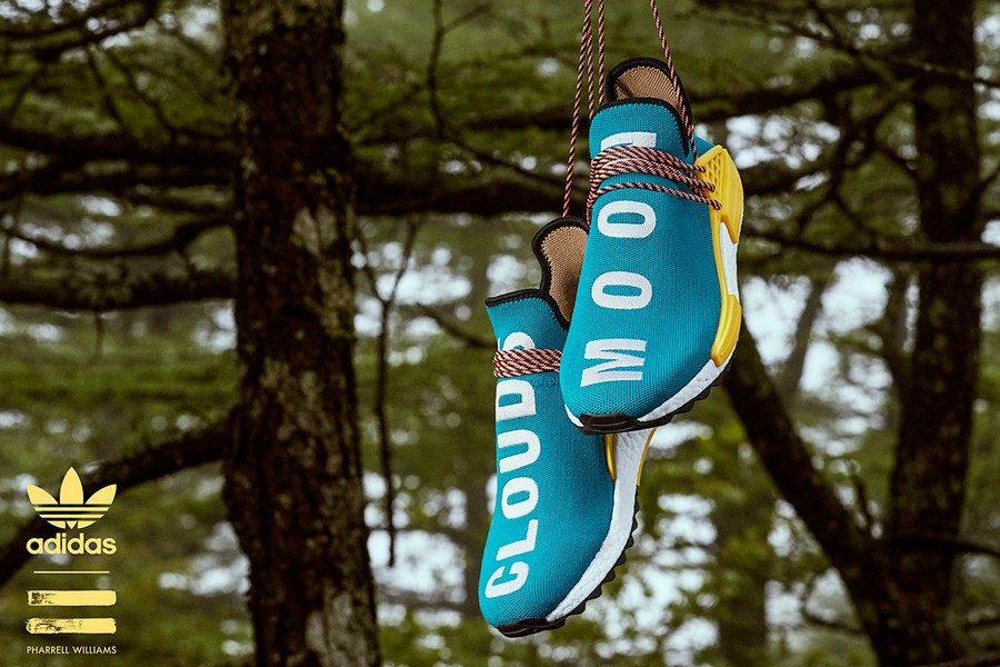 adidas-pw-human-race-nmd-trail-x-pharrell-williams-05