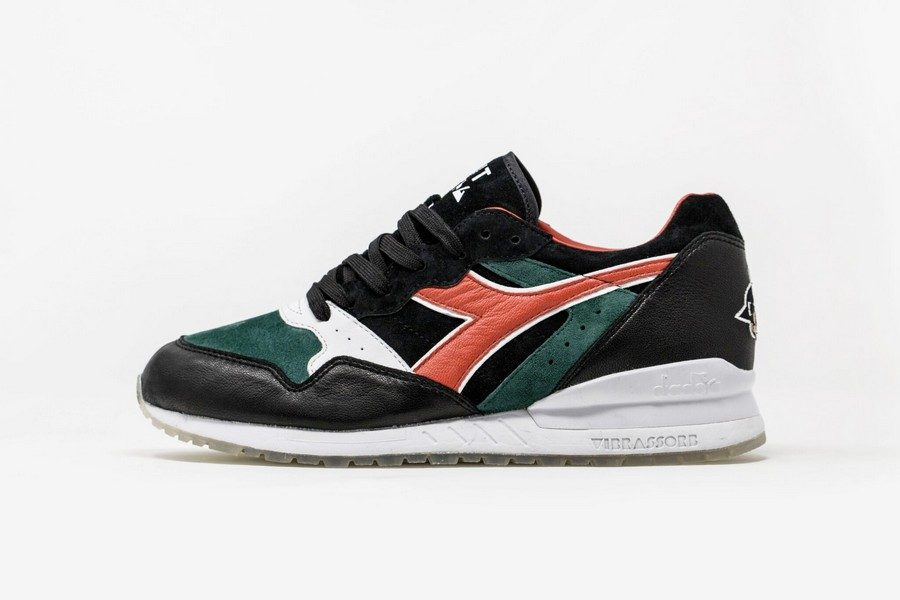 bait-diadora-astro-boy-collection-03