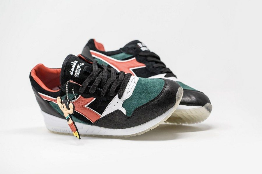 bait-diadora-astro-boy-collection-04