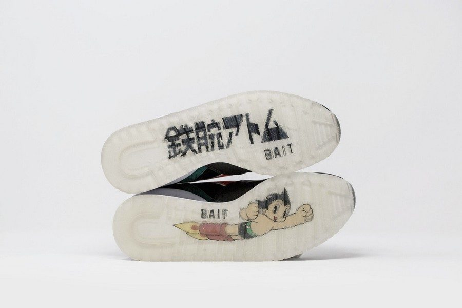 bait-diadora-astro-boy-collection-08