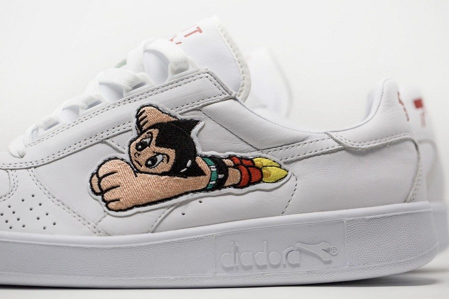bait-diadora-astro-boy-collection-11