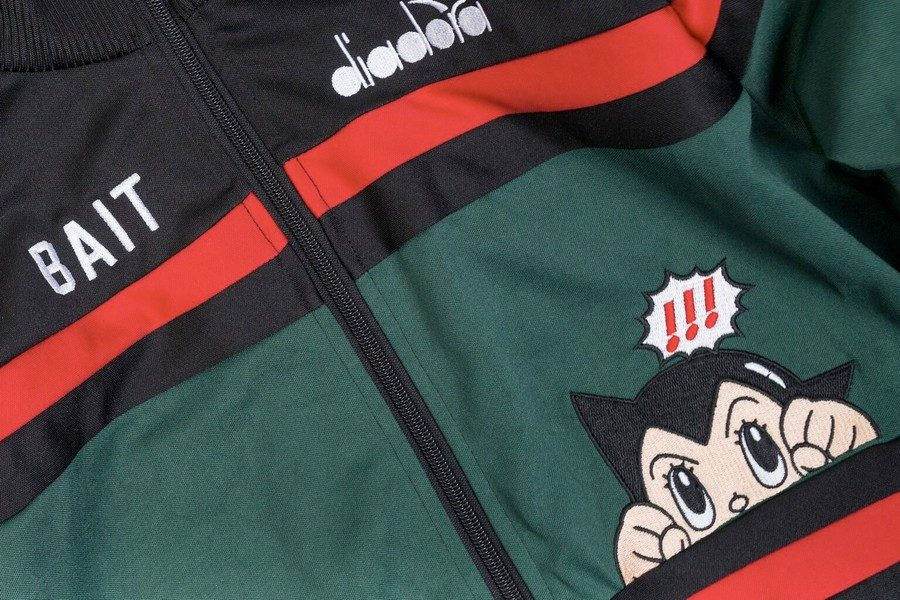 bait-diadora-astro-boy-collection-16
