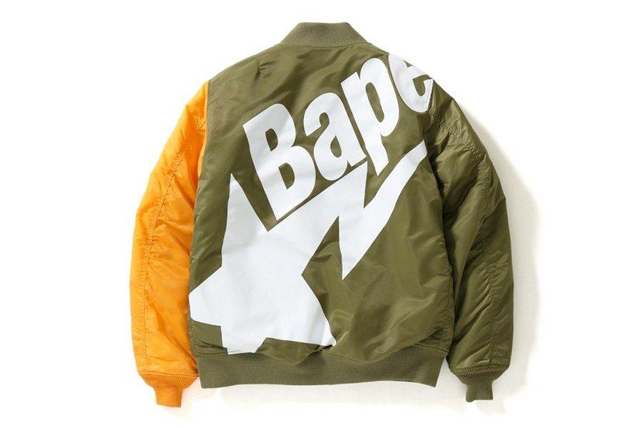 bape-fw17-big-ape-collection-01