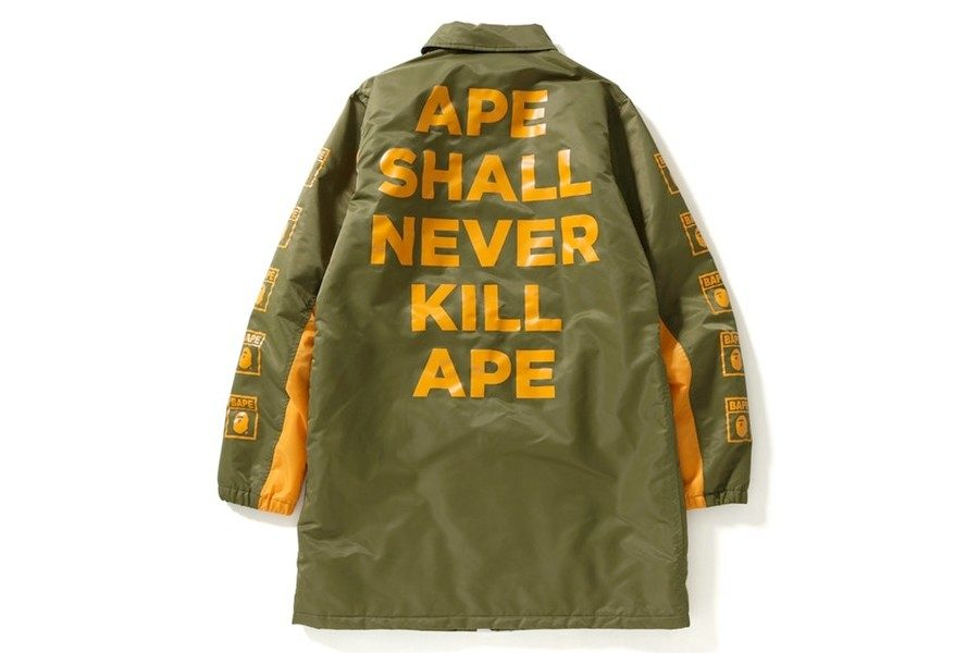 bape-fw17-big-ape-collection-05