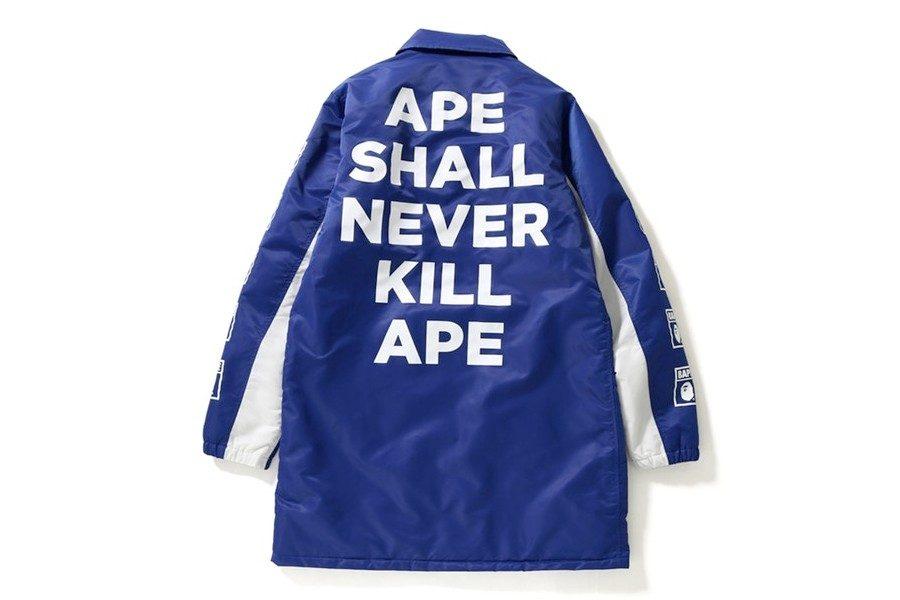 bape-fw17-big-ape-collection-07