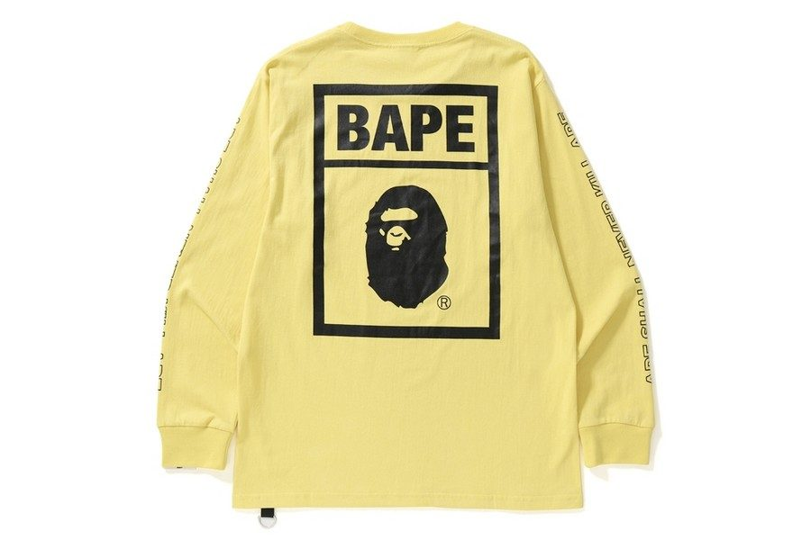 bape-fw17-big-ape-collection-13