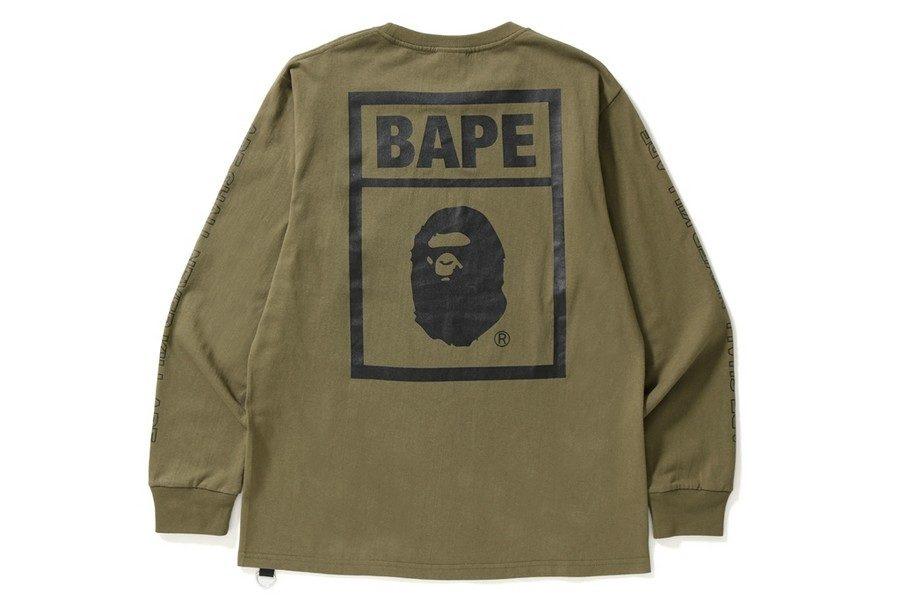 bape-fw17-big-ape-collection-15