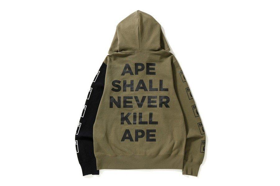 bape-fw17-big-ape-collection-19