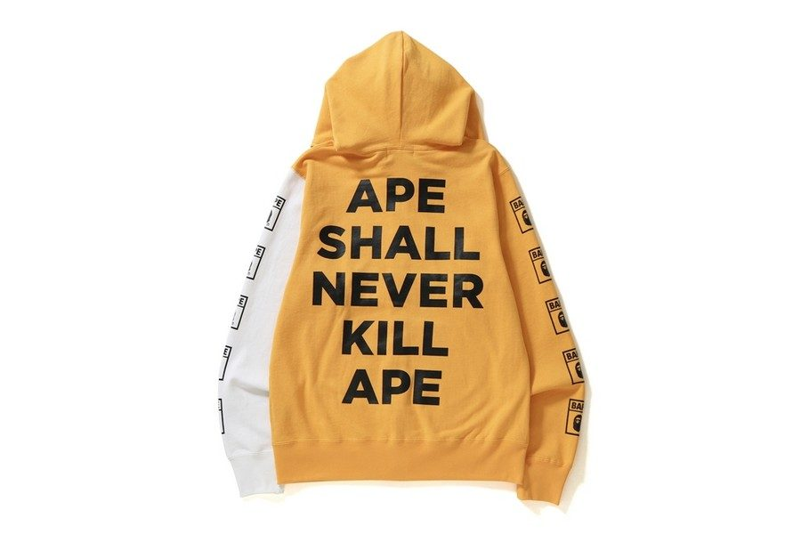 bape-fw17-big-ape-collection-20