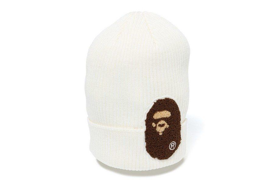bape-fw17-big-ape-collection-29