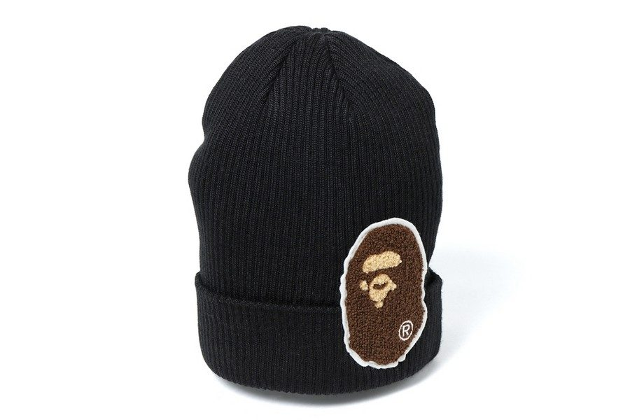 bape-fw17-big-ape-collection-30