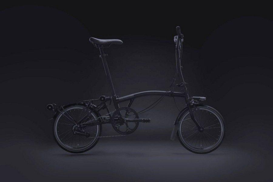 brompton-s6l-black-edition-2018-folding-bike-01
