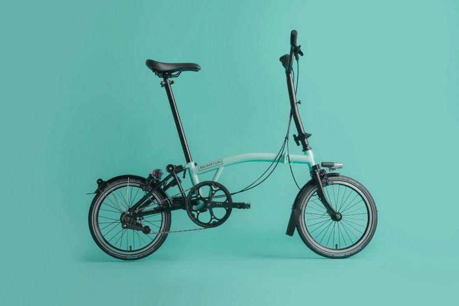 brompton-s6l-black-edition-2018-folding-bike-02