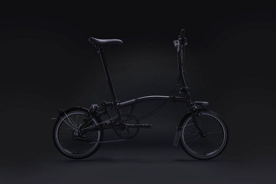 brompton-s6l-black-edition-2018-folding-bike-03