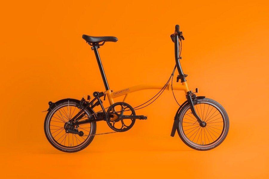 brompton-s6l-black-edition-2018-folding-bike-04