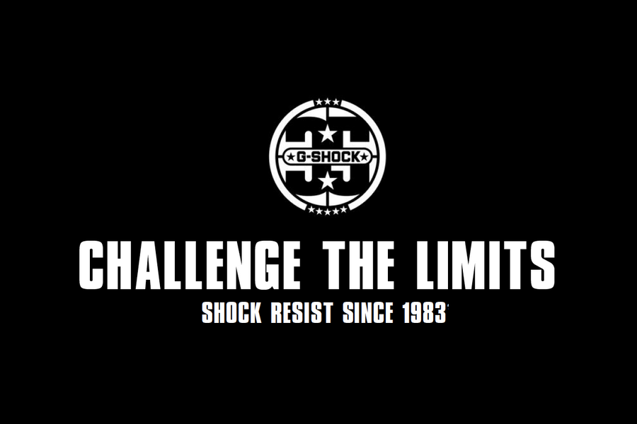 campagne-g-shock-challenge-the-limits-01