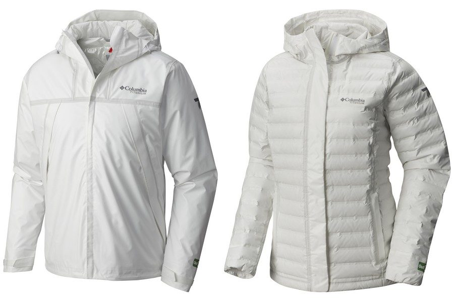 columbia-outdry-extreme-eco-down-03