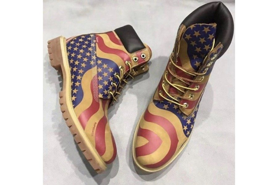 first-look-at-the-leaked-timberland-x-supreme-boots-01
