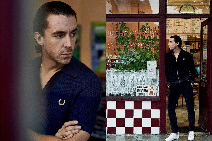 fred-perry-x-miles-kane-03