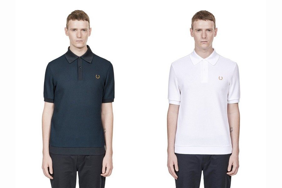 fred-perry-x-miles-kane-04
