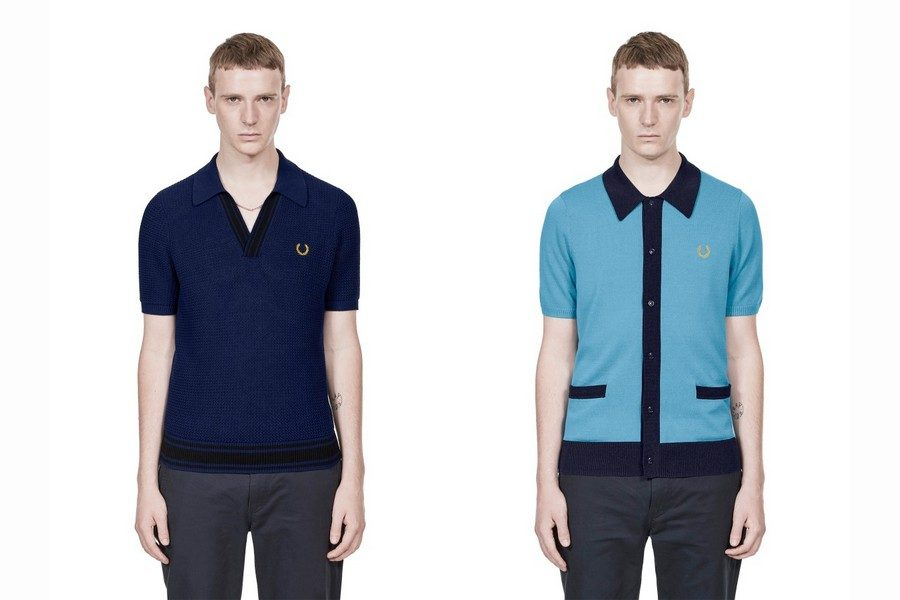 fred-perry-x-miles-kane-05