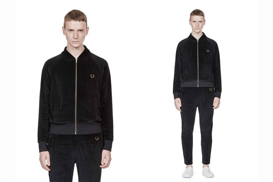 fred-perry-x-miles-kane-06