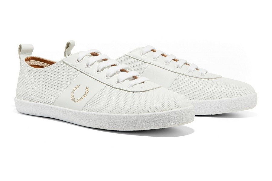 fred-perry-x-miles-kane-07