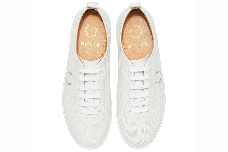 fred-perry-x-miles-kane-09