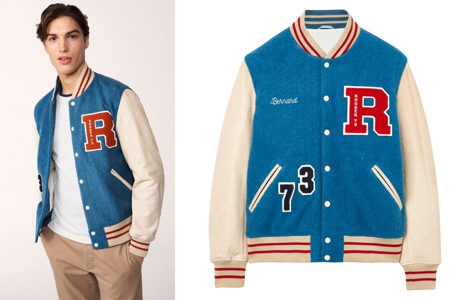 gant-rugger-letterman-jacket-01