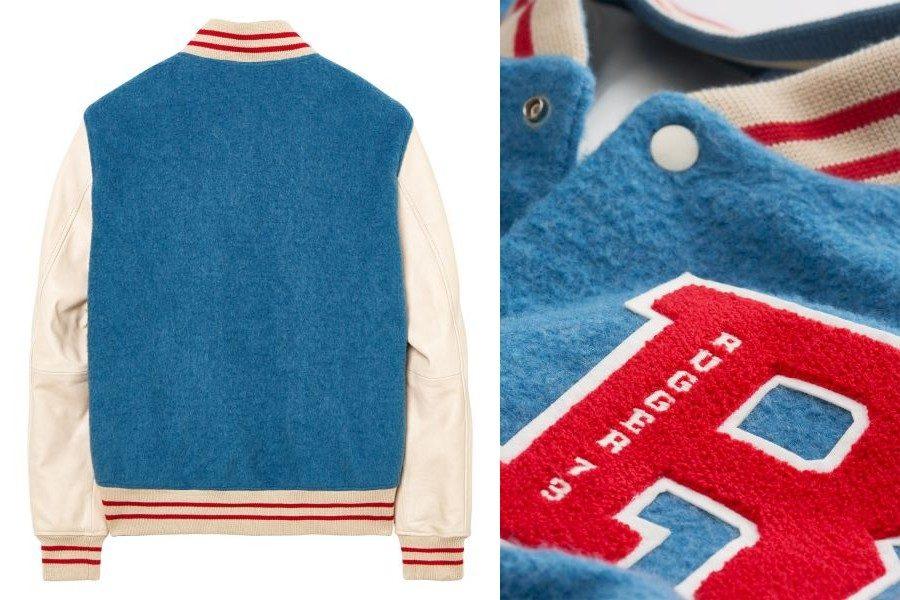 gant-rugger-letterman-jacket-02