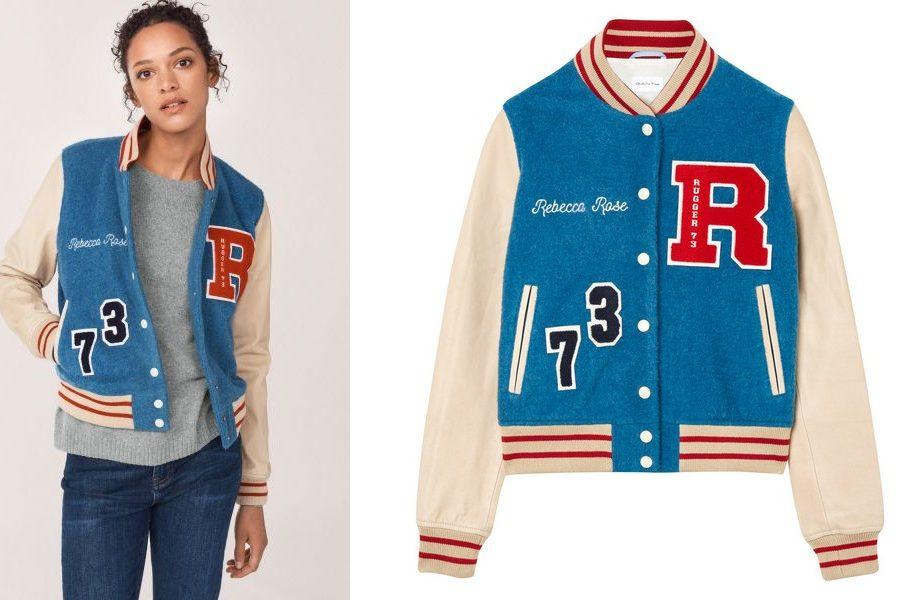 gant-rugger-letterman-jacket-04
