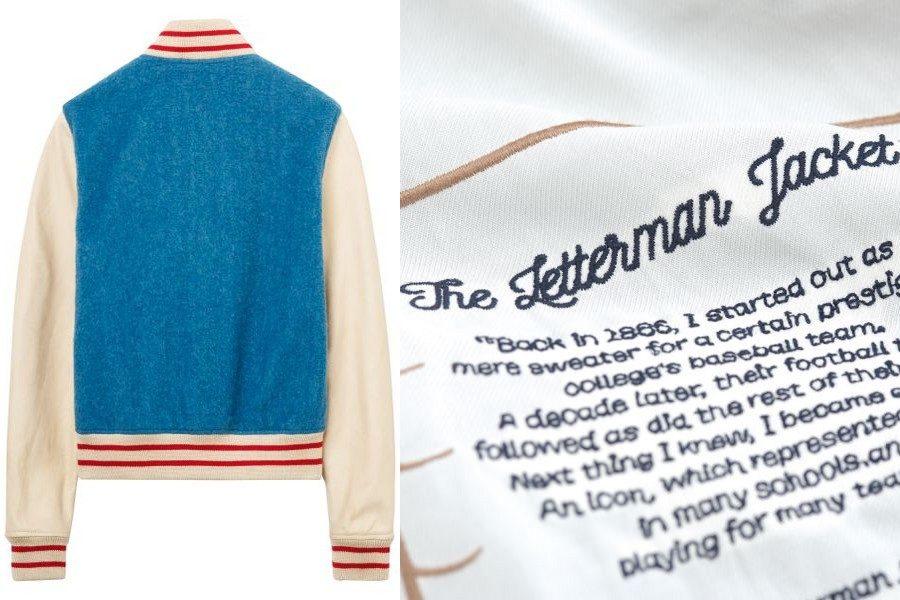 gant-rugger-letterman-jacket-05