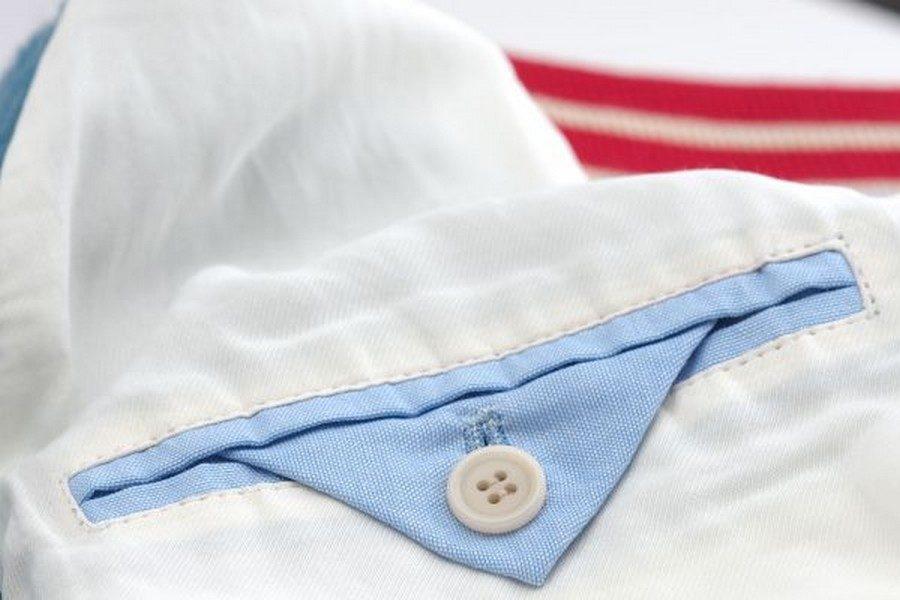 gant-rugger-letterman-jacket-06