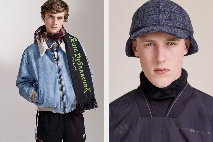 gosha-rubchinskiy-2017-fall-winter-lookbook-01