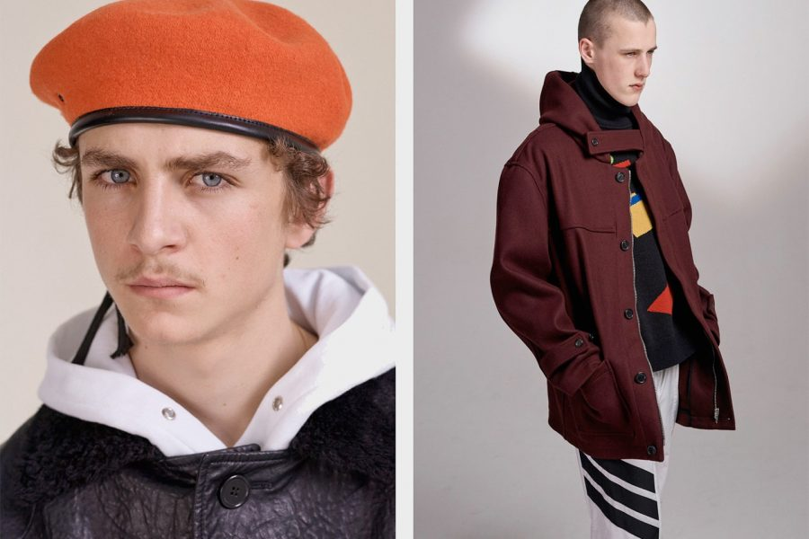 gosha-rubchinskiy-2017-fall-winter-lookbook-02