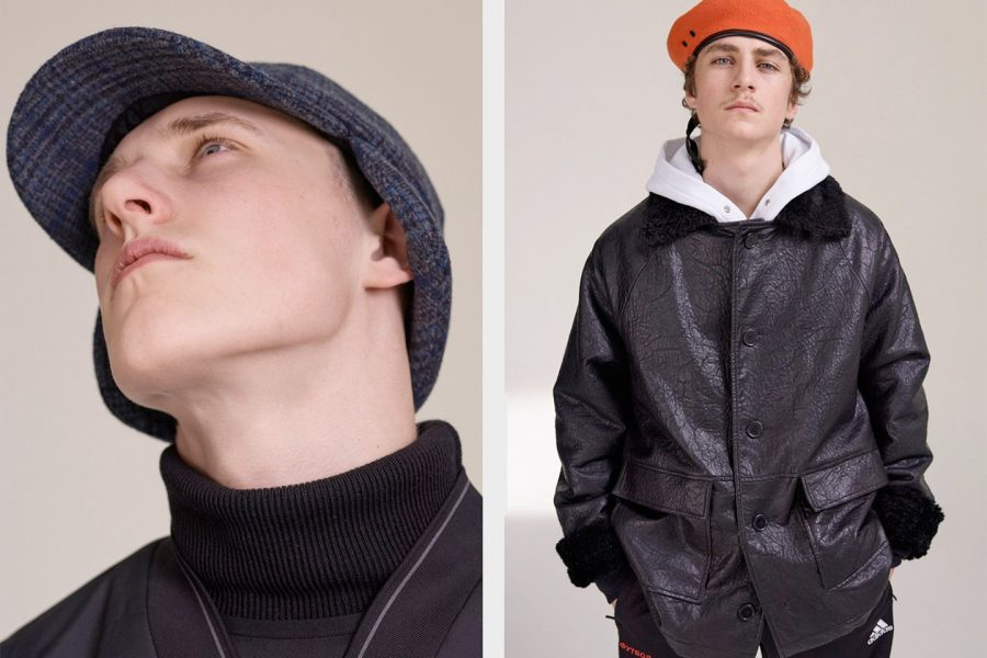 gosha-rubchinskiy-2017-fall-winter-lookbook-05