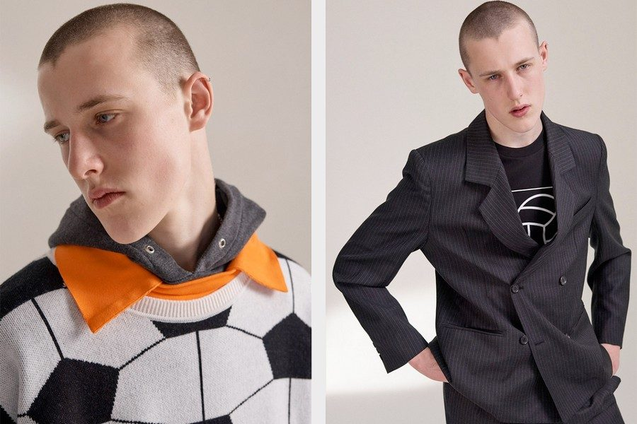 gosha-rubchinskiy-2017-fall-winter-lookbook-08