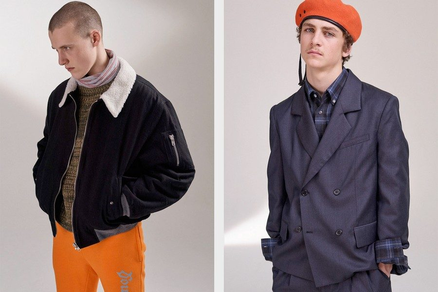 gosha-rubchinskiy-2017-fall-winter-lookbook-09