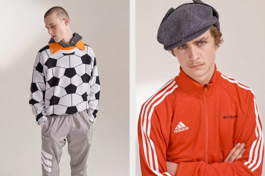 gosha-rubchinskiy-2017-fall-winter-lookbook-11