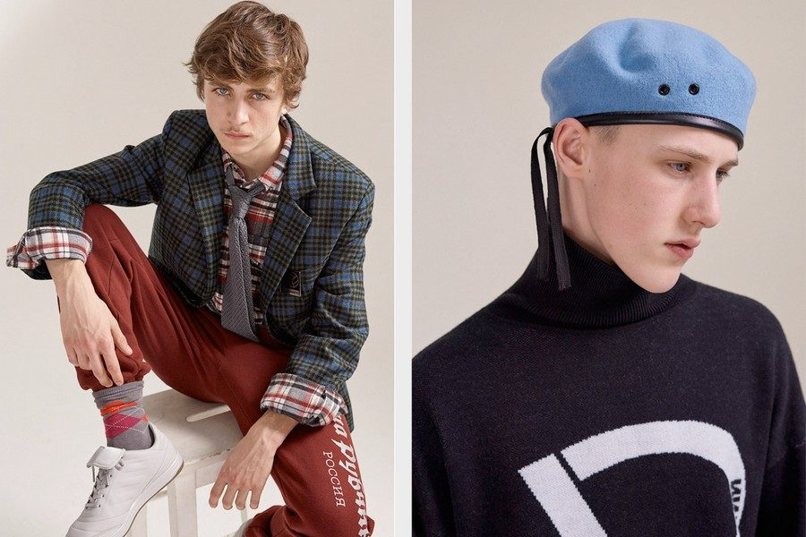 gosha-rubchinskiy-2017-fall-winter-lookbook-12