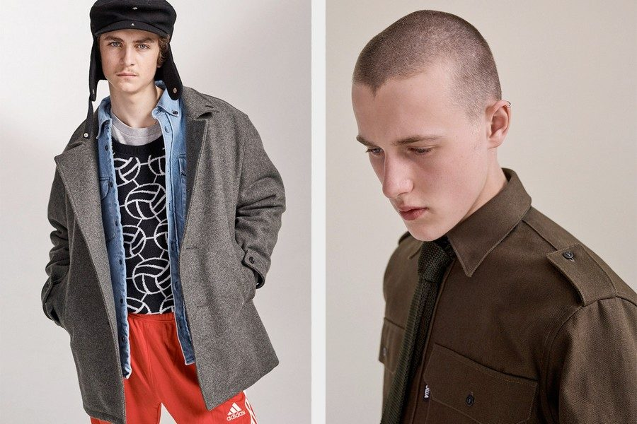 gosha-rubchinskiy-2017-fall-winter-lookbook-14