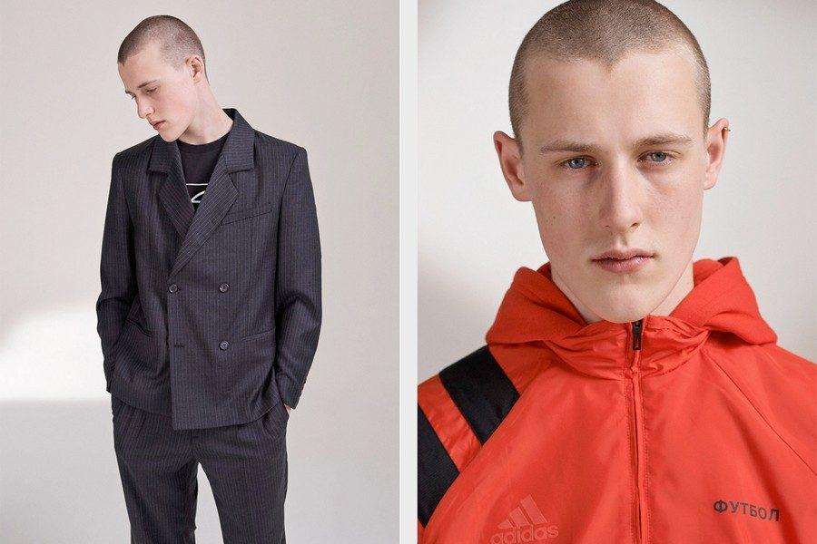 gosha-rubchinskiy-2017-fall-winter-lookbook-15