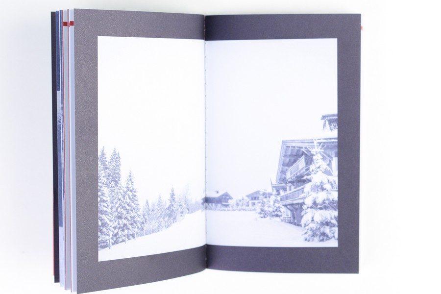 guides-fusalp-05