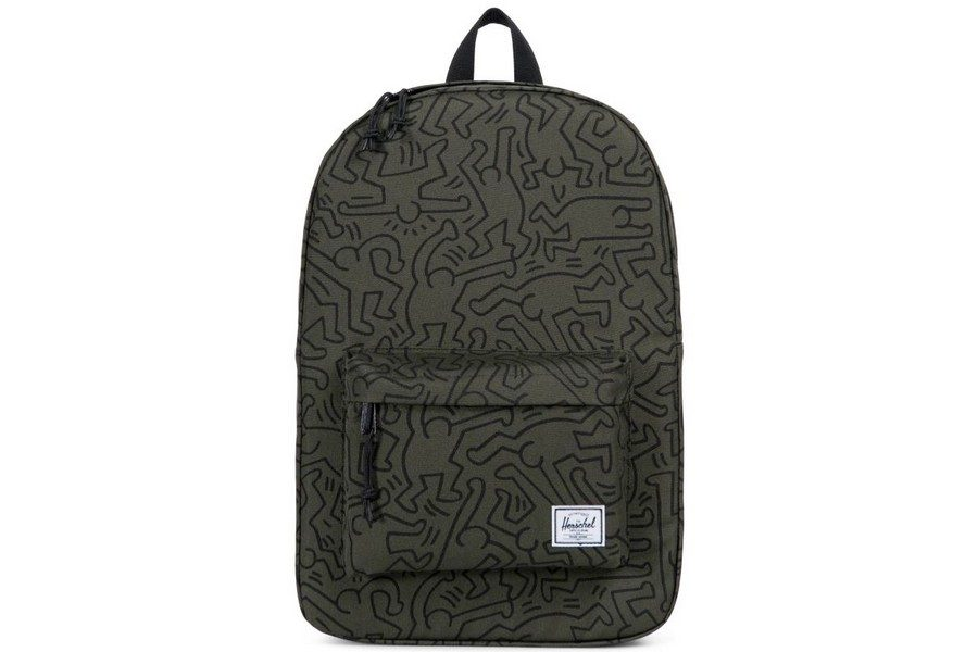 herschel-x-keith-haring-holiday-2017-collection-06
