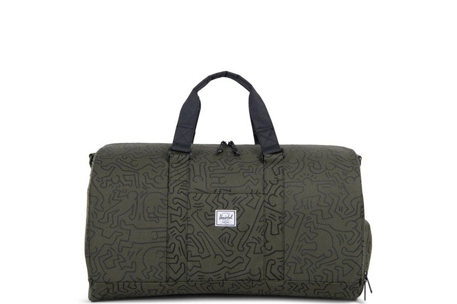 herschel-x-keith-haring-holiday-2017-collection-07