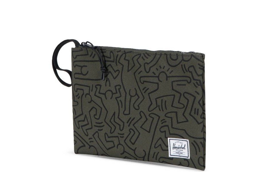 herschel-x-keith-haring-holiday-2017-collection-09