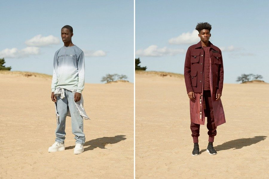 introducing-daily-papers-fallwinter-2017-lookbook-06