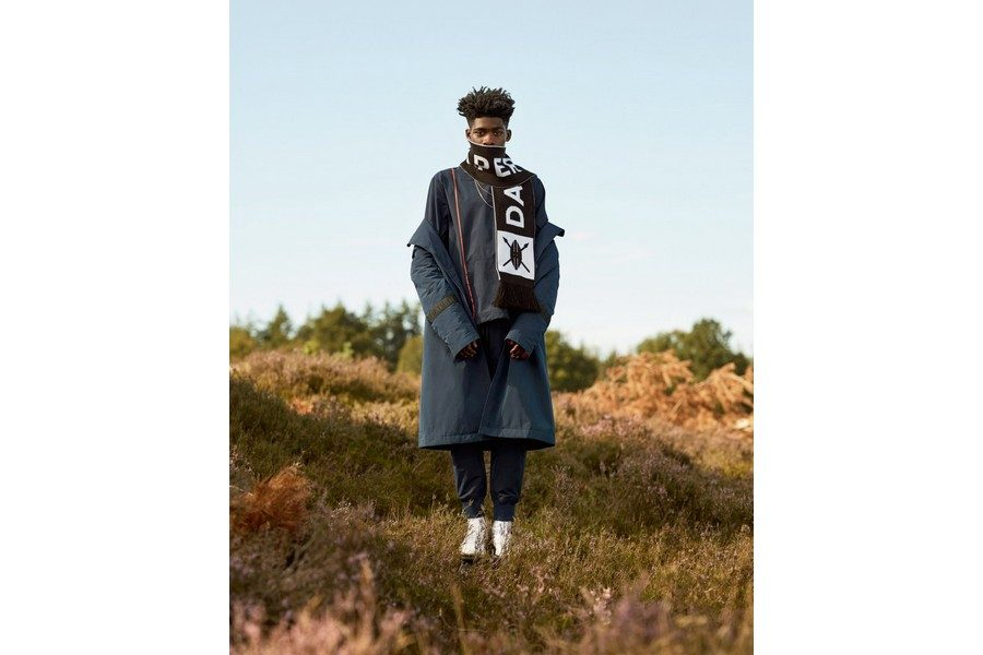 introducing-daily-papers-fallwinter-2017-lookbook-09